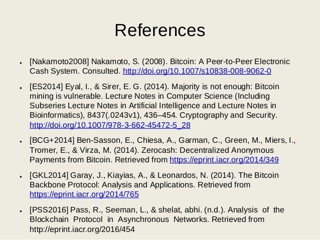 Cardano bitcointalkdifference between forex and stock market