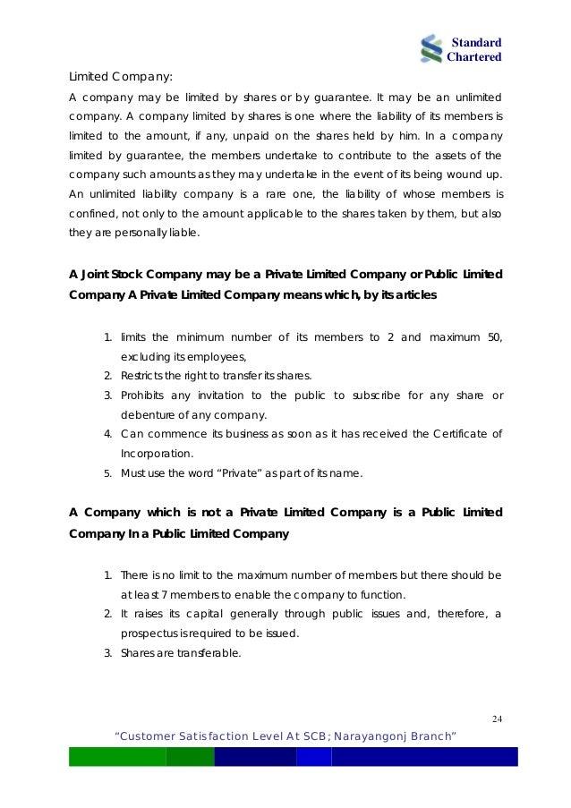 Settlement Letter Exle 28 Images Icici Credit Card Settlement