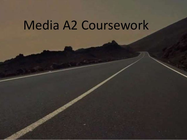 media music video coursework One music genre that i would like to explore doing a music video for is alternative these are usually narrative based, featuring the artist as the main focus of the.