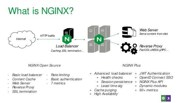 Analyzing NGINX Logs with Datadog