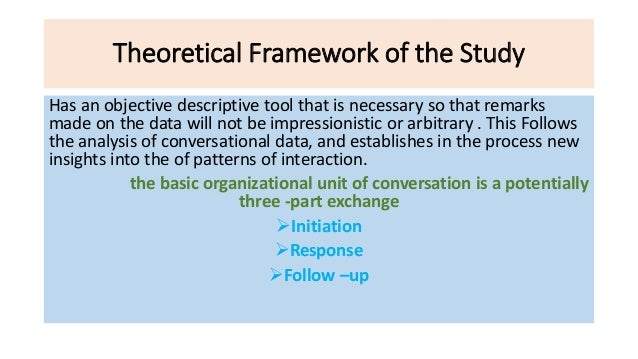 an analysis of student teacher interactions in education Analysis identified two salient integrative dimensions of delivery, teacher control (passive, coordinated, strict) and student participation (disconnected, attentive, participatory) that, in combination, reveal five distinct patterns of teacher–student interaction in the delivery of a school-based prevention curriculum.