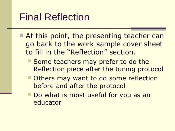 Great minds eureka math blog.