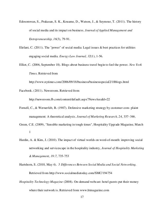 international journal of hospitality management pdf