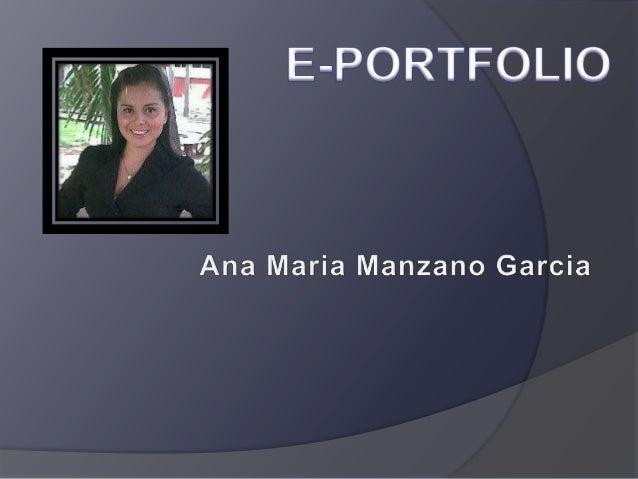 TECNICAL ENGLISH APPLIED TO COMPUTER HOW TO USE WEB 2.0 ANA MARÍA MANZANO GARCÍA  DECEMBER,02ND 2013