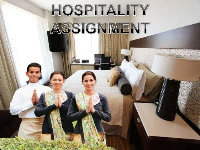 Learners Name      : Anamika SinghAssignment Title   :   HOSPITALITYBatch No.          :   A1Center             :   Frankf...