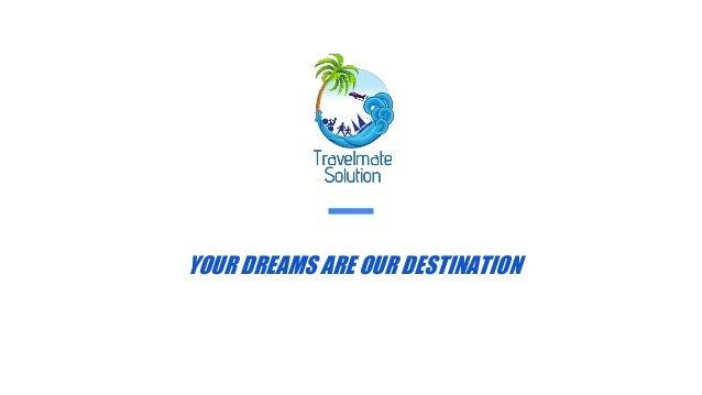 Travel Agencies Near Thrissur | Best Travel Agency In Amballur