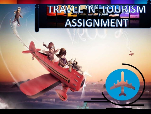 Name                   :Assignment Title   :           TRAVELMANAGEMENTBatch No.          :Center             :Assessor Na...