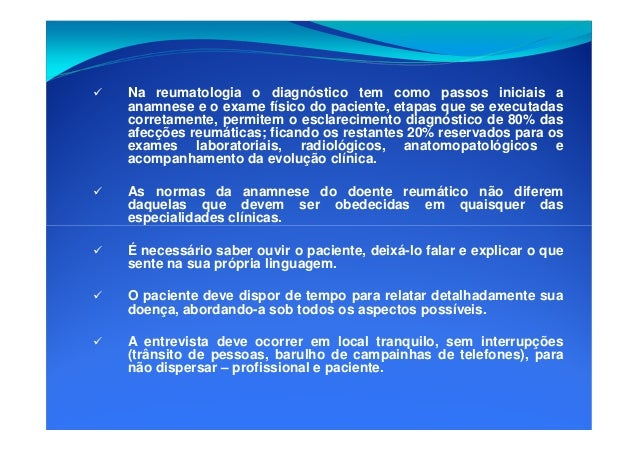 Anamnese e-exame-fisico Slide 2