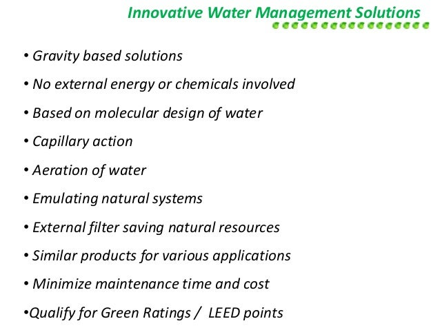 sustainable design solution for global warming To better survive environmental shocks and adapt to climate change climate  policy  design and implementation if redd+ is to be effective and equitable.