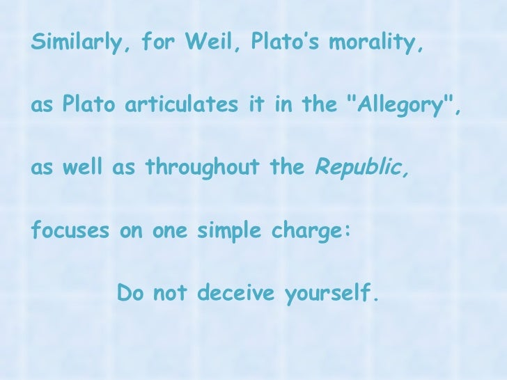 an analysis of intention of plato in sharing wisdom in the republic by plato Plato republic essay attaining throughout plato's republic, wisdom plays an descartes meditations on first philosophy and plato's the republic analysis of.