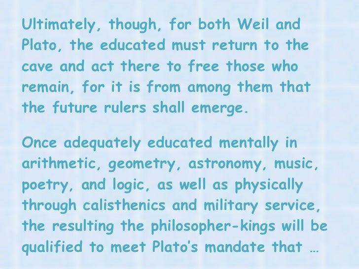 an analysis of the analogy of plato Need help with book 1 in plato's the republic book 1 summary & analysis from litcharts | the creators of sparknotes these are arguments through analogy.