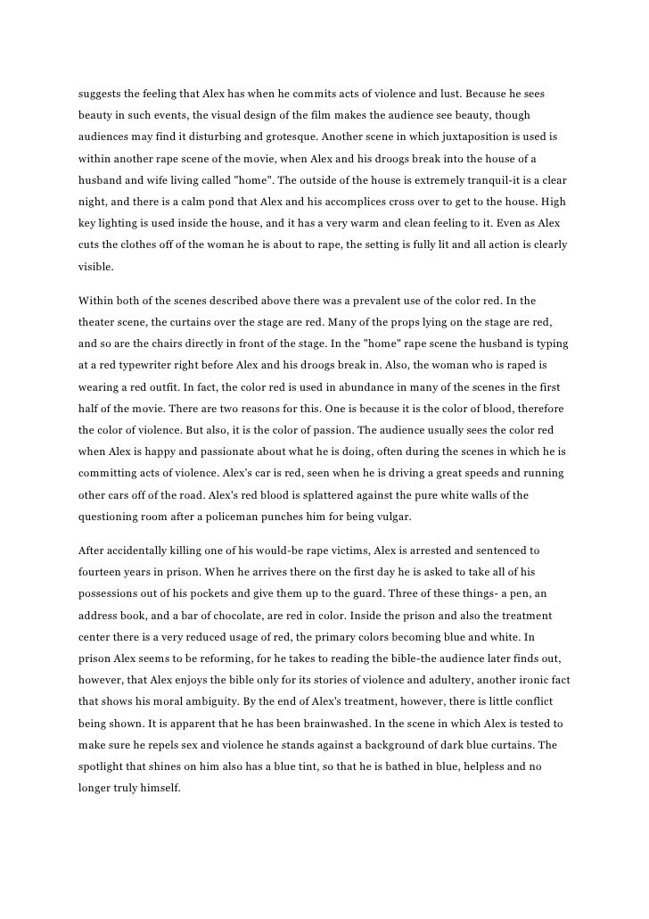 an analysis of the topic of the sammy hero or anti hero An analysis of the anti-hero of sammy a&p by john updike pages 2 words 628 view full essay more essays like this: a and p, john updike, sammy not sure what i'd do.
