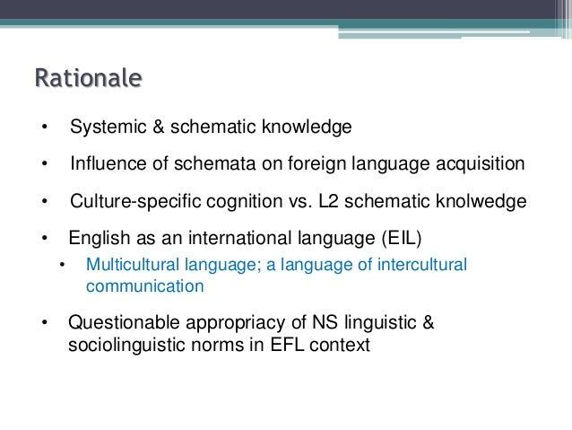 an analysis of cultural contents  workinprogressseminar, schematic