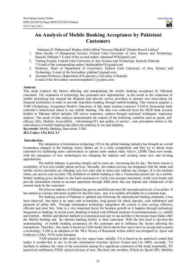 Water & Plumbing Research