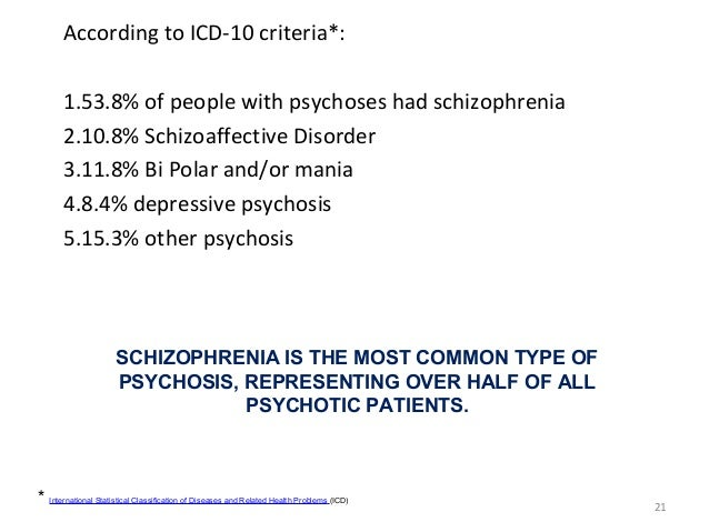 The Role of Schizotypy in the Study of the Etiology of Schizophrenia Spectrum Disorders