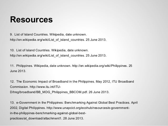 the current state of philippine television This guide to law online philippines contains a selection of philippine legal, juridical, and governmental sources accessible through the internet links provide access to primary documents, legal commentary, and general government information about specific jurisdictions and topics.