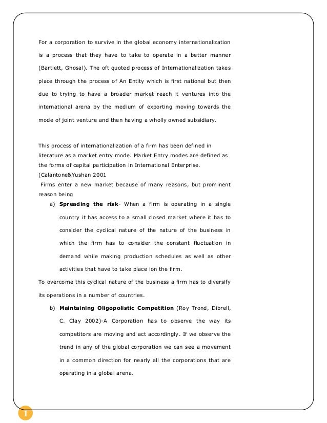 top critical analysis essay writing websites for phd alexander by international trade and comparative advantage economics essay