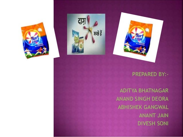 PREPARED BY:- ADITYA BHATNAGAR ANAND SINGH DEORA ABHISHEK GANGWAL ANANT JAIN DIVESH SONI