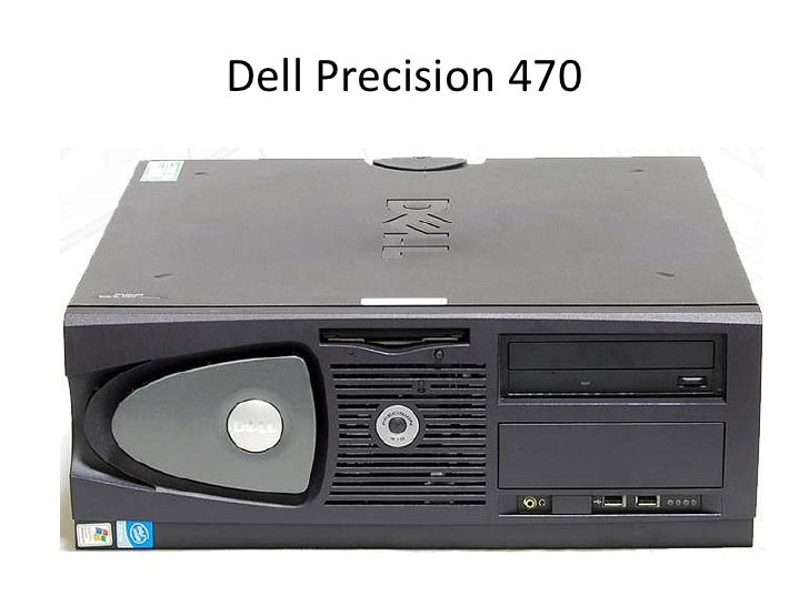 Dell T3500 Audio Drivers Download