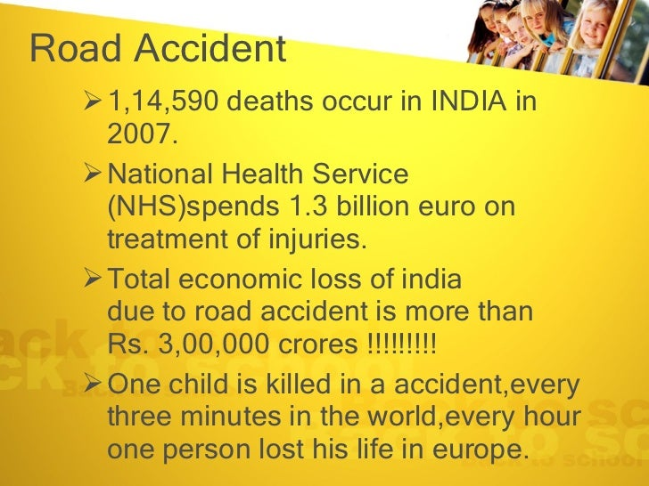 essay of road accident in bangladesh A road accident on sunday last, i witnessed a tragic road accident it took place near our school there is a turning point there it is a traffic point of five roads.
