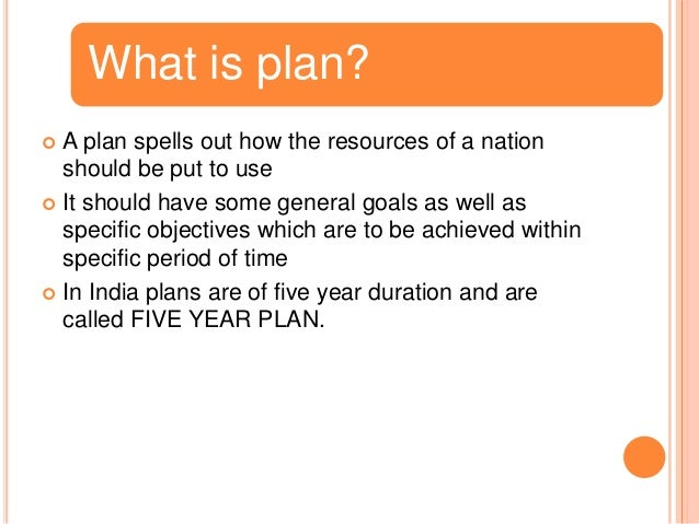11 twelfth five year plan 2012 17 Twelfth five year plan 2012-17 and annual plan 2012-13 proposed physical target the proposals for the annual plan 2012-13 and the 12th five year plan 2012-17 are exactly as per the 1 2 3 4 5 6 8 9 10 11 12 13 14 15 16 17 19 24 25 26 27 28 32 33.