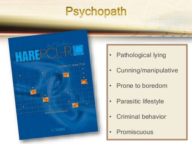 Phil the Psychopath • Killed animals • Abused by father • Creates false sympathy • Threatens • Manipulative • Abuses medic...