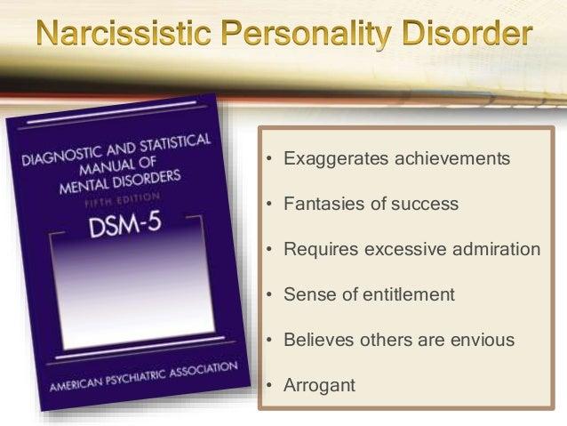 • Pathological lying • Cunning/manipulative • Prone to boredom • Parasitic lifestyle • Criminal behavior • Promiscuous