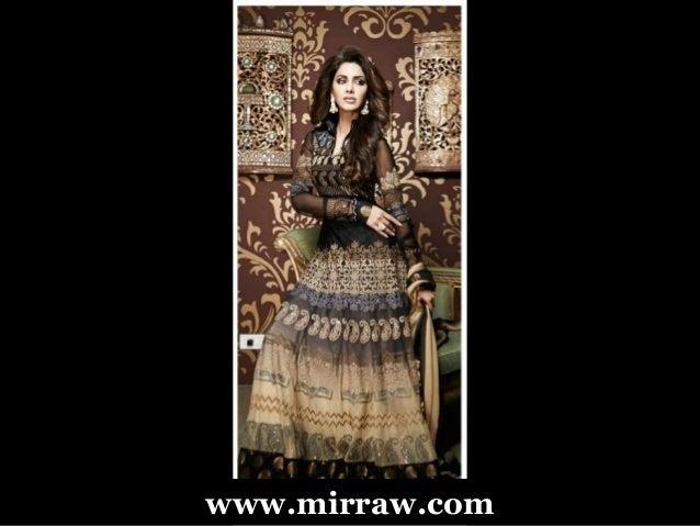 www.mirraw.com