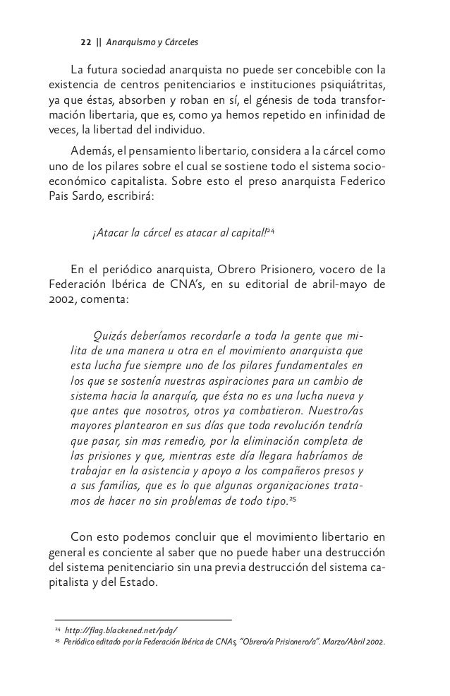 Hermosa Donde Puede Cnas Trabajo Componente - Anatomía y Fisiología ...