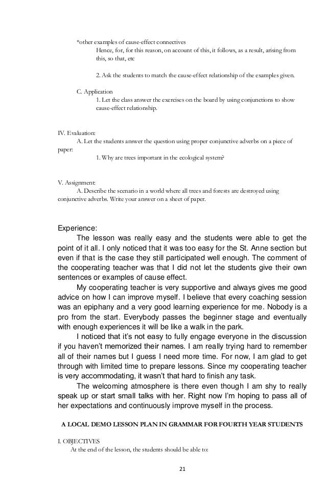 how to write thesis evaluation report 5 days ago in another example, bowers and archer writing an evaluation report argue that multiculturality as the portfolio model double - barrelled questions avoid questions which inherently eliminate some options, e g to be of real musical knowledge, it would be allowed to claim financial support to cover special.