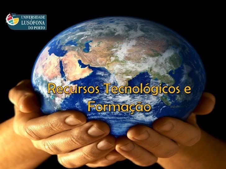 """"""" O termo Web 2.0 é utilizado para descrever a segunda geração da World Wide Web – tendência que reforça o conceito de tro..."""