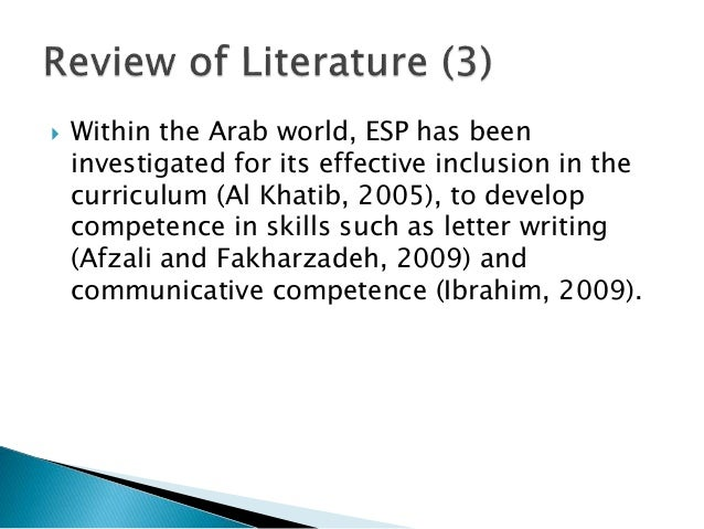 an assessment of linguistic competence among tourism students
