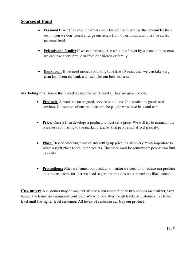 cold war introduction essay helper