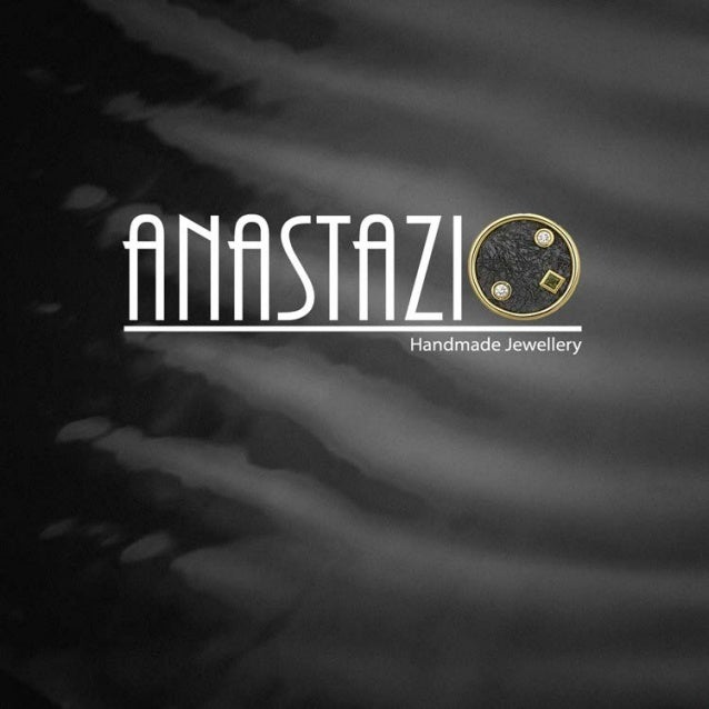 Anastazio lookbook pdf