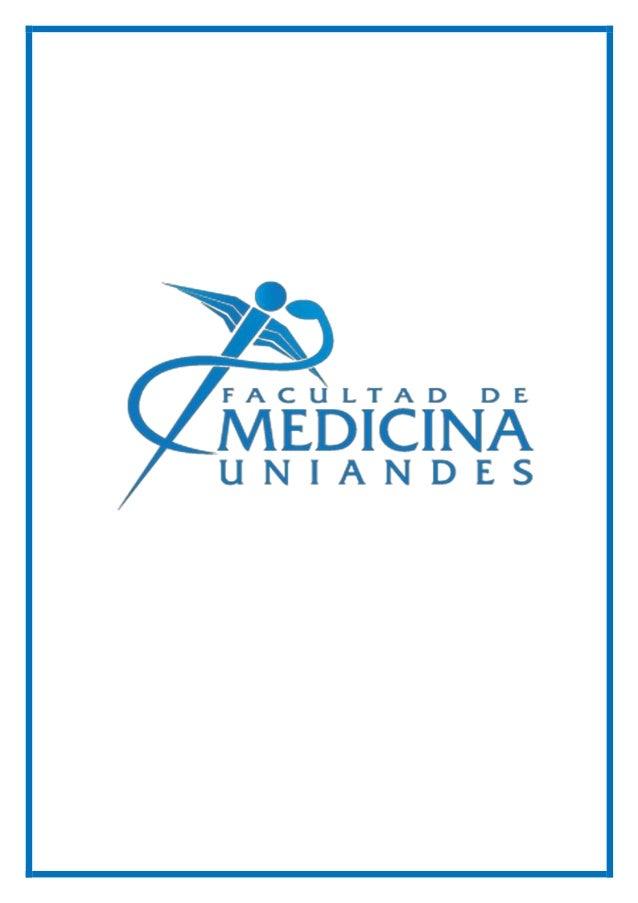 UNIVERSIDAD REGIONAL AUTONÓNOMA DE LOS ANDES UNIANDES CÁTEDRA: ANATOMÍA II TEMA: ANASTOMOSIS PORTO-CAVAS O PORTOSISTÉMICAS...