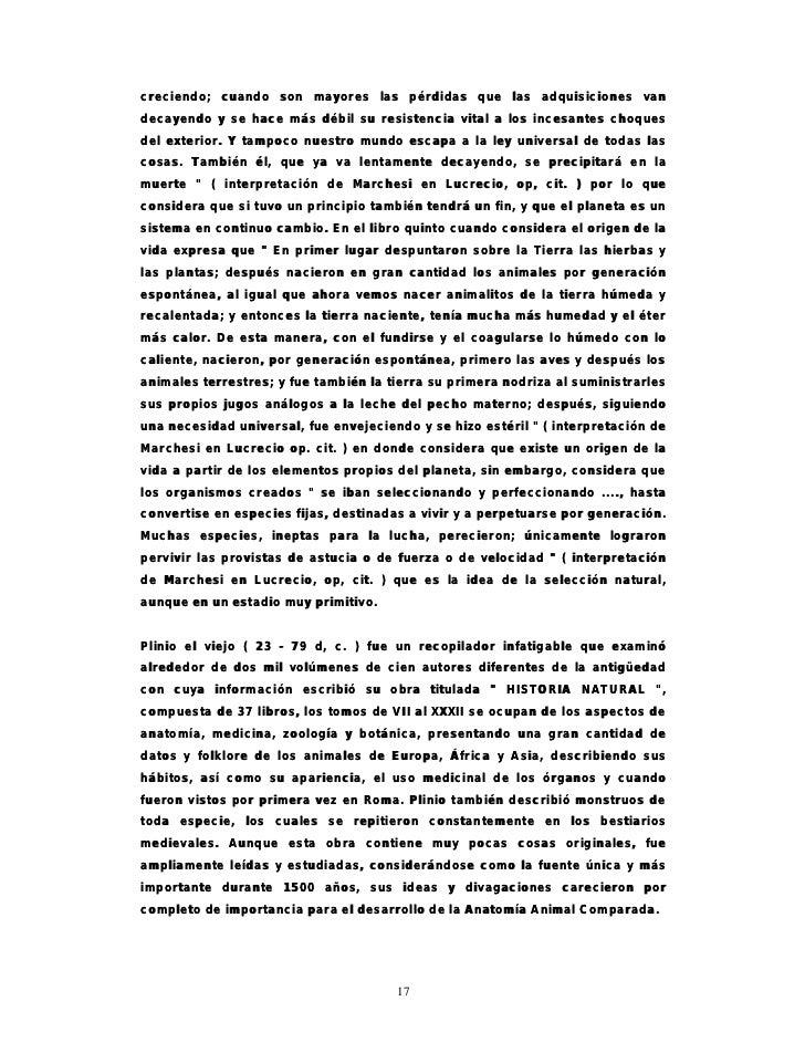 Excepcional Datos Divertidos Acerca De La Anatomía Componente ...
