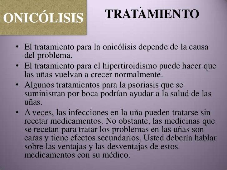 Las mejores medicinas eficaces contra la psoriasis