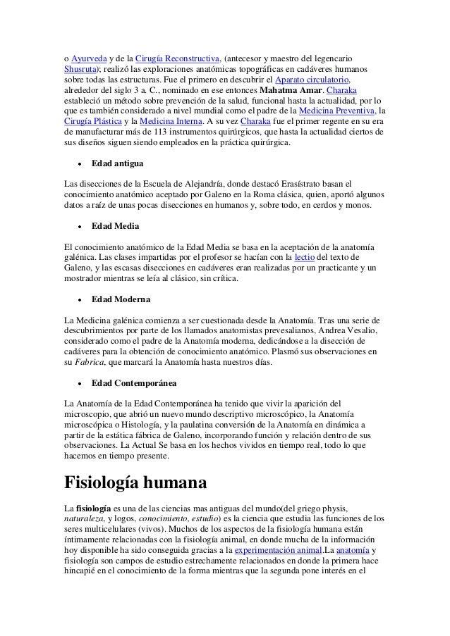 Anatomía+y+fisiologia+conceptos+31.07.10