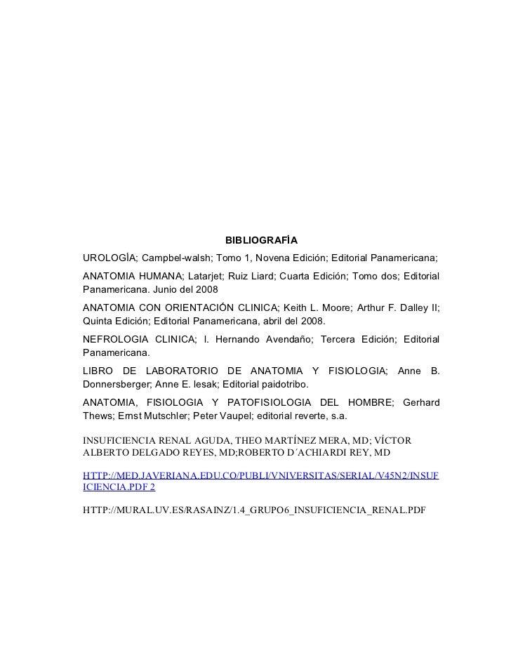 Hermosa Manual De Laboratorio De Anatomía Y Fisiología Cuarta ...