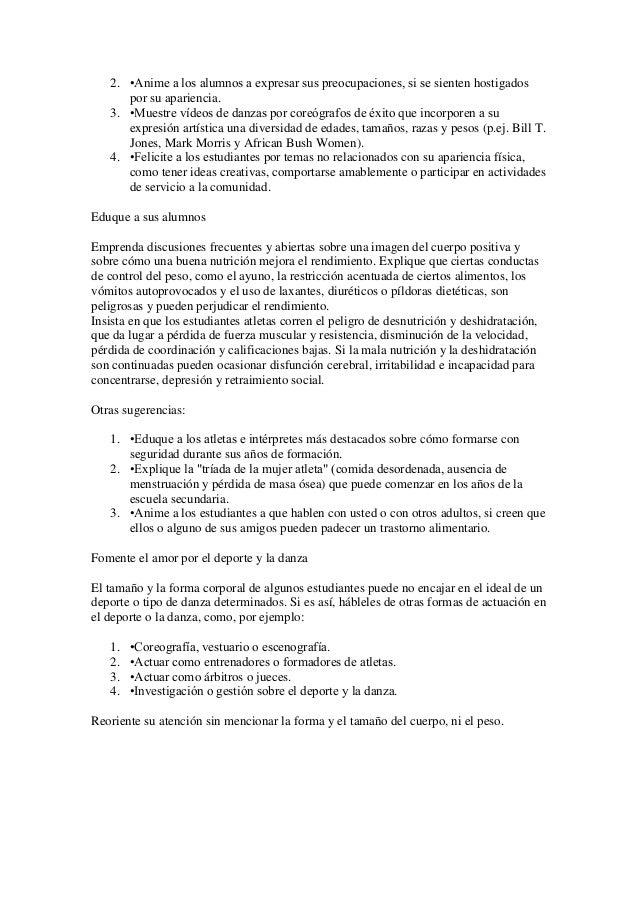 Increíble Anatomía Y Fisiología Programa De La Escuela Secundaria ...