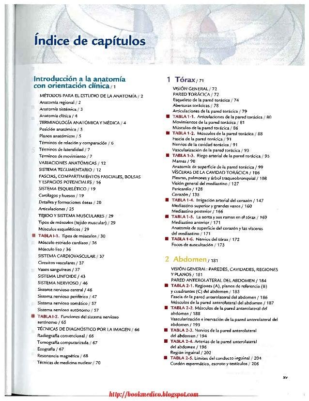 Anatomia Cromodinamica Pdf Gratis - dedalstocks