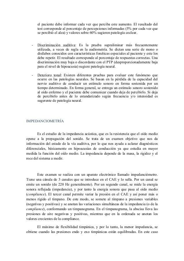Bonito Nivel 2 Anatomía Y Fisiología Del Examen De Prueba ...