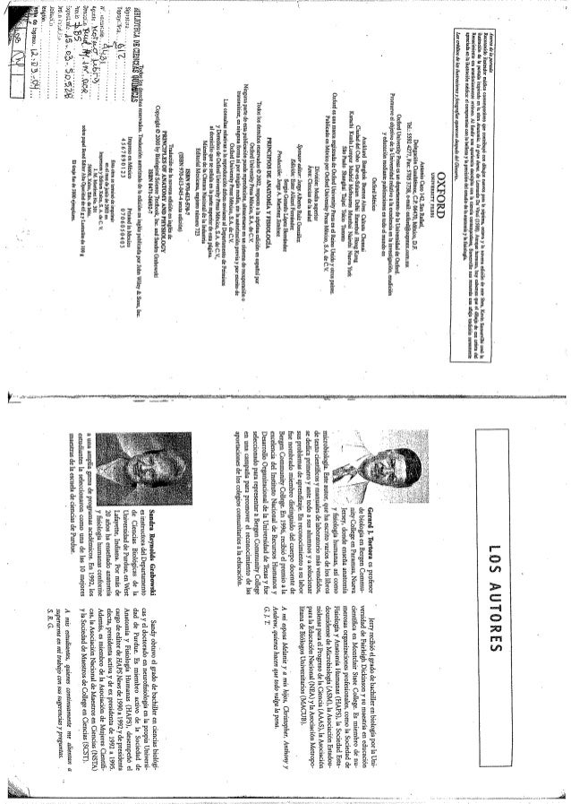 Anatomia y-fisiologia