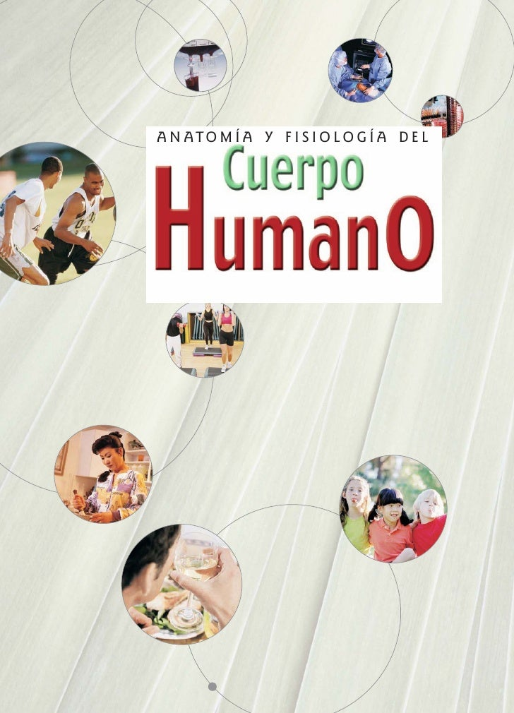 Anatomia y-fisiologia-dl-cuerpo-humano