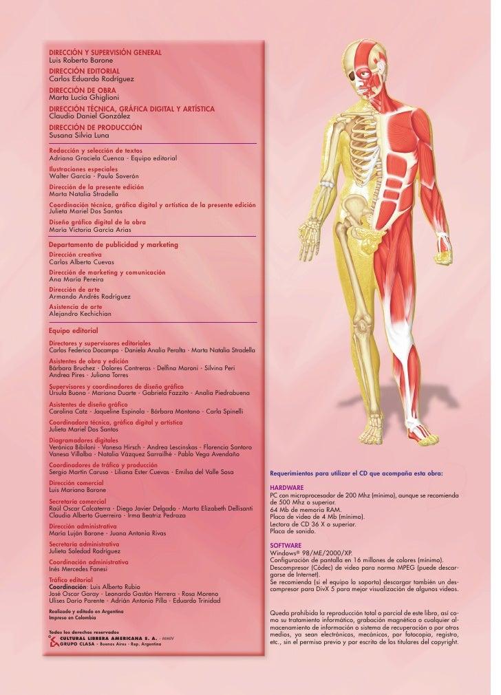 Perfecto Pearson Anatomía Humana Y Fisiología 10a Edición Colección ...