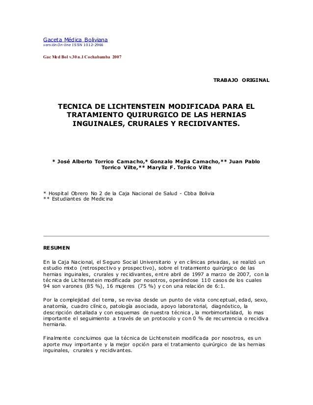 Atractivo Hernia Inguinal Anatomía Fotos Motivo - Anatomía de Las ...