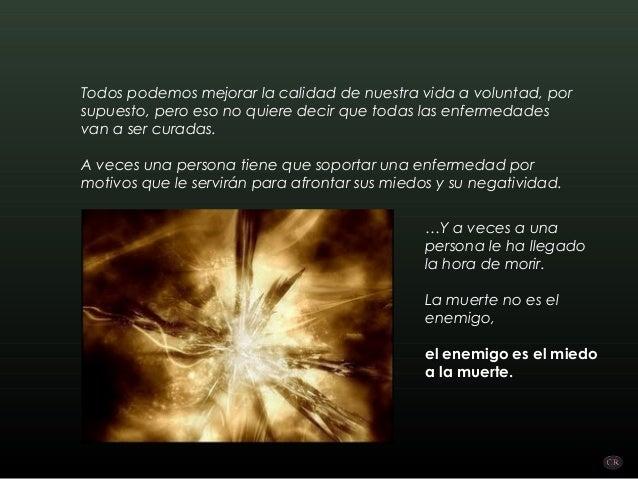 Anatomia del espiritu caroline myss eBook download