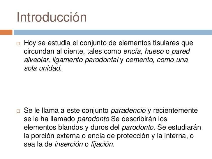 Famoso Introducción A La Anatomía Dental Galería - Anatomía de Las ...