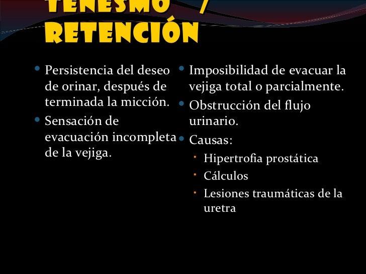 FALSA HEMATURIA: Hemoglobinuria:(anemia de células       falciformes, síndrome urémico hemolítico, etc.) El suero adquiere...