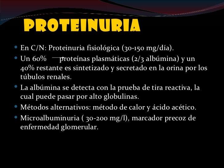SÍNDROME NEFRÍTICO AGUDOCaracterísticas morfológicas:       •Cambios inflamatorios difusos en los glomérulosCaracterística...